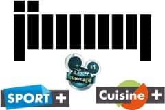 jimmy, cuisine+, sport+