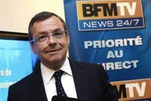 Alain Weil
