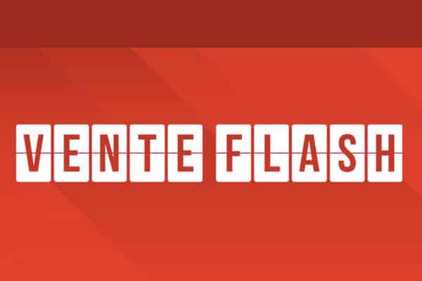 vente flash sfr 100 sur les galaxy s6 et s6 edge sfr. Black Bedroom Furniture Sets. Home Design Ideas