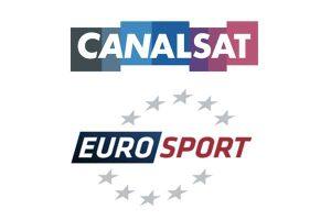 Canalsat Eurosport