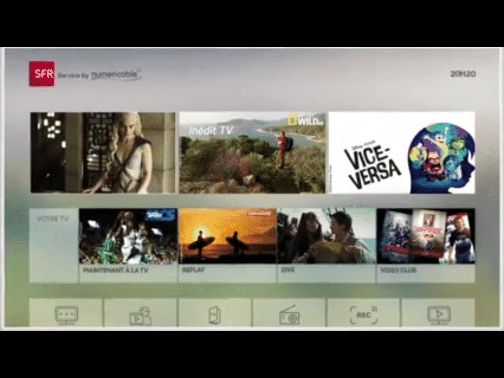 interface-sfr-tv-zive
