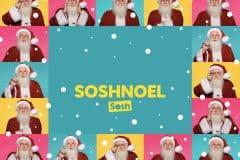 Sosh Noel