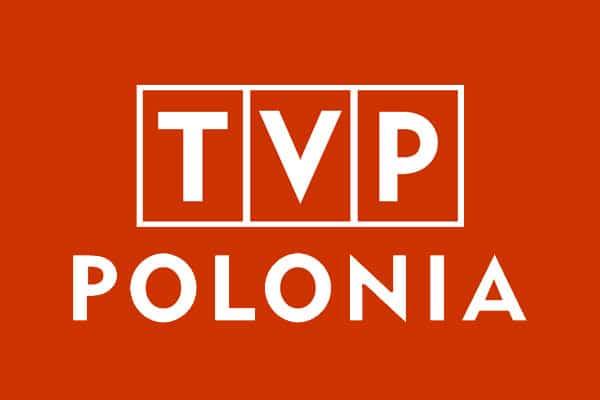 la cha ne polonaise tvp a t retir e de la tv d 39 orange. Black Bedroom Furniture Sets. Home Design Ideas