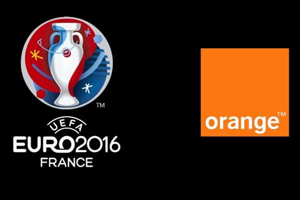 euro 2016 tf1 et m6 ultra hd en exclusivit sur la tv d 39 orange. Black Bedroom Furniture Sets. Home Design Ideas