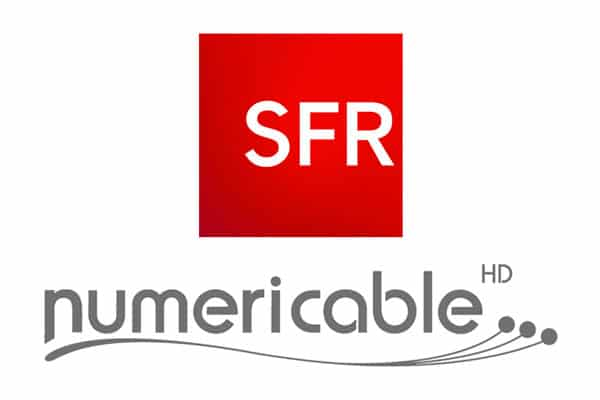 programme tv numericable sfr