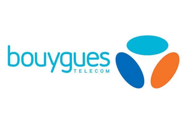Liste Des Chaines Tv Bbox Bouygues Telecom Alloforfait Fr