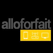 (c) Alloforfait.fr