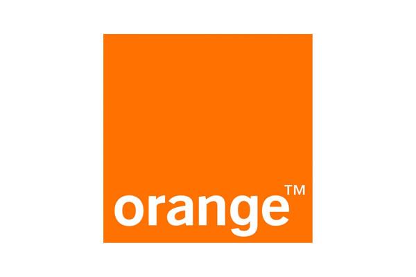comment regarder 6ter sur orange
