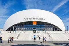 Orange Vélodrome