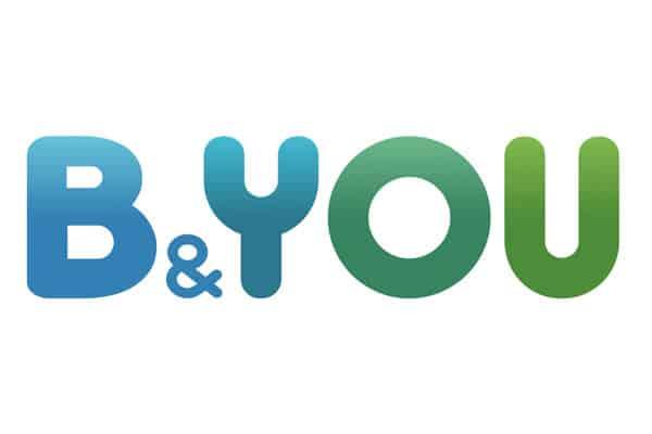 Promo B&You