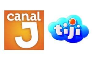 Canal J Tiji