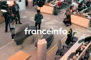 franceinfo: