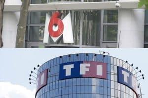 TF1 M6