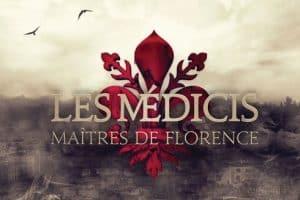 medicis-sfr