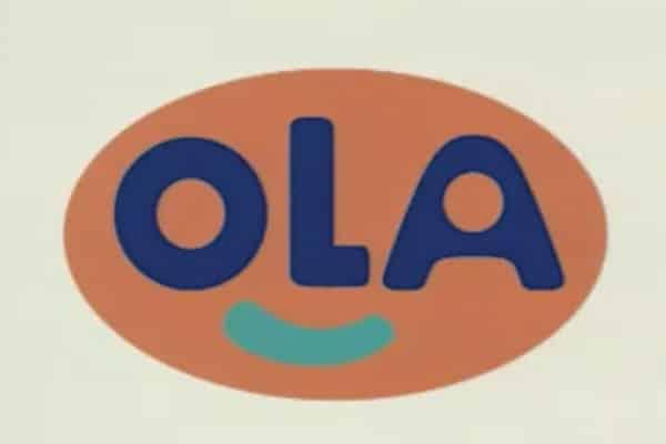 Orange lance ola son assistant vocal pour la tv d 39 orange - Changer telecommande orange ...