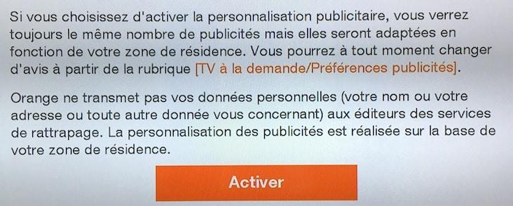 orange-personnalisation-publicitaire