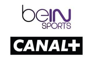 BeIN Sports Canal+