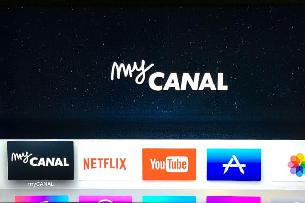 my canal canalsat live tv. Black Bedroom Furniture Sets. Home Design Ideas