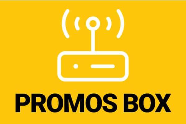 promos offres internet box adsl et fibre octobre 2018. Black Bedroom Furniture Sets. Home Design Ideas