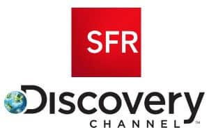 sfr-discovery