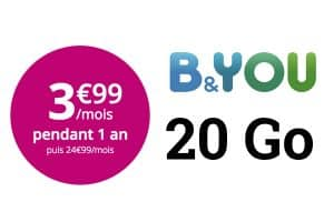 bandyou-20-go