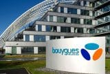 technopole bouygues
