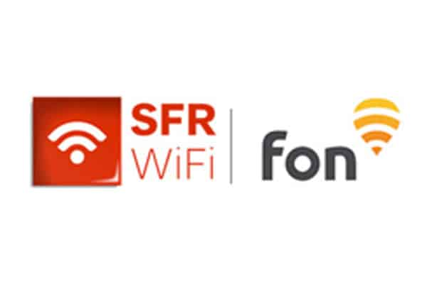WIFI TÉLÉCHARGER GRATUIT SFR APPLICATION FON