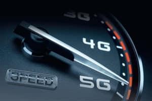 Vitesse 5G