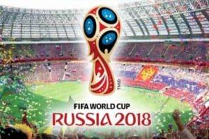 coupe du monde de football tf1 en 4k chez free orange sfr et bouygues t l com. Black Bedroom Furniture Sets. Home Design Ideas