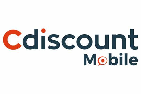 Carte Cdiscount Mobile.Cdiscount Mobile Alloforfait Fr