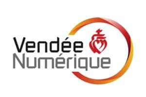 Logo Vendee numerique