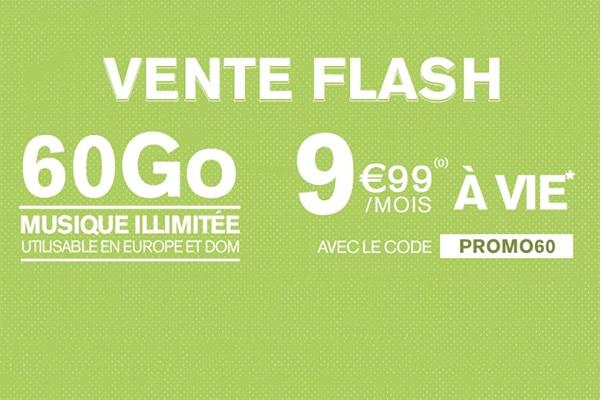 LPM-vente-flash.jpg