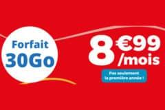 Promotion auchan telecom octobre 2018