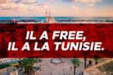 Free inclut le roaming en Tunisie dans son forfait
