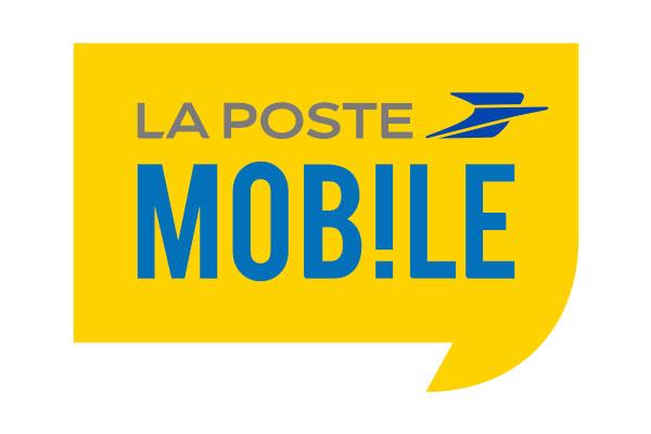 Promo La Poste Mobile