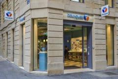 Boutique Bouygues Telecom de Bordeaux