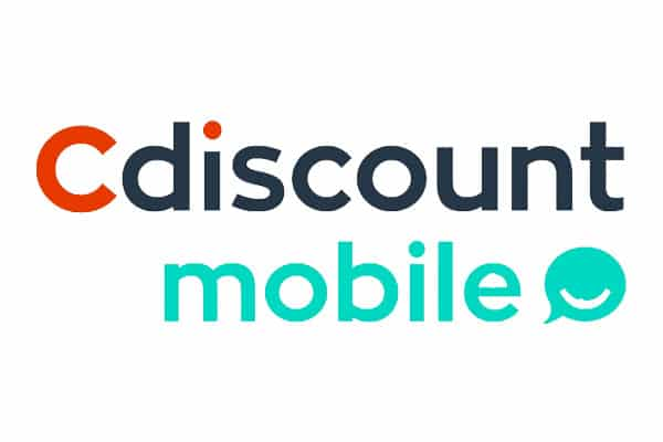 Forfaits Cdiscount Mobile