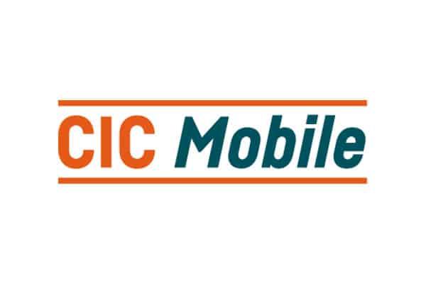 Forfaits CIC Mobile