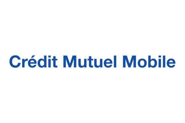 Promo Crédit Mutuel Mobile