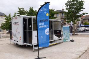 camion-fibre-free