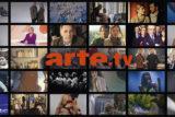 Arte.TV en hbbtv