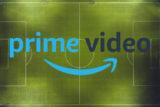 amazon prime video ligue 1