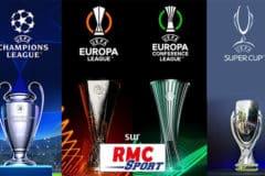 rmc sport uefa