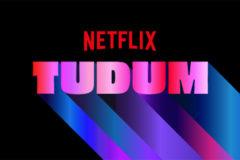 Netflix Tudum