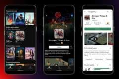 netflix jeux mobile