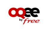 oqee free