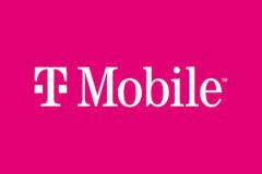 logo t mobile