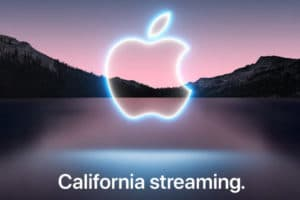 apple event california streaaming