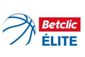 betclic elite