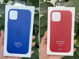 iphone 13 iphone 13 pro coques